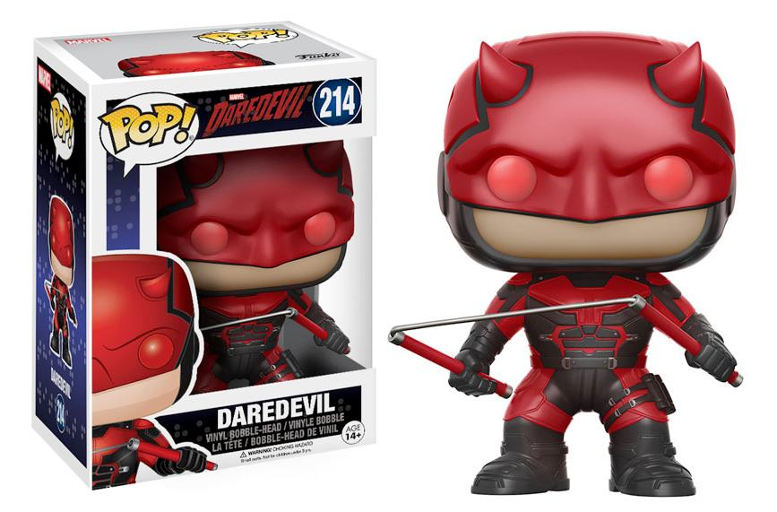 Bonecos-Pop-Marvel-Netflix-Daredevil-01