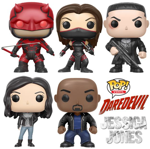 Bonecos-Pop-Marvel-Netflix-Daredevil-e-Jessica-Jones-01