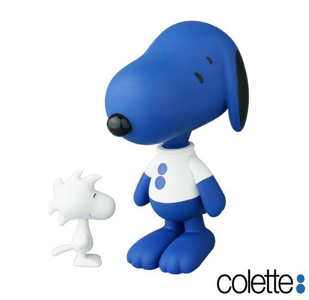 Medicom-x-colette-Snoopy-VCD-Boneco-01