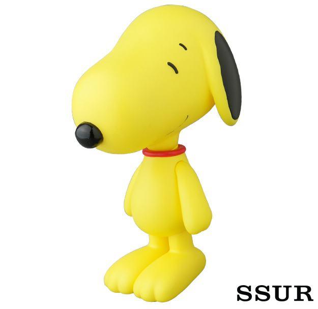 Medicom-x-SSUR-Snoopy-VCD-Boneco-02