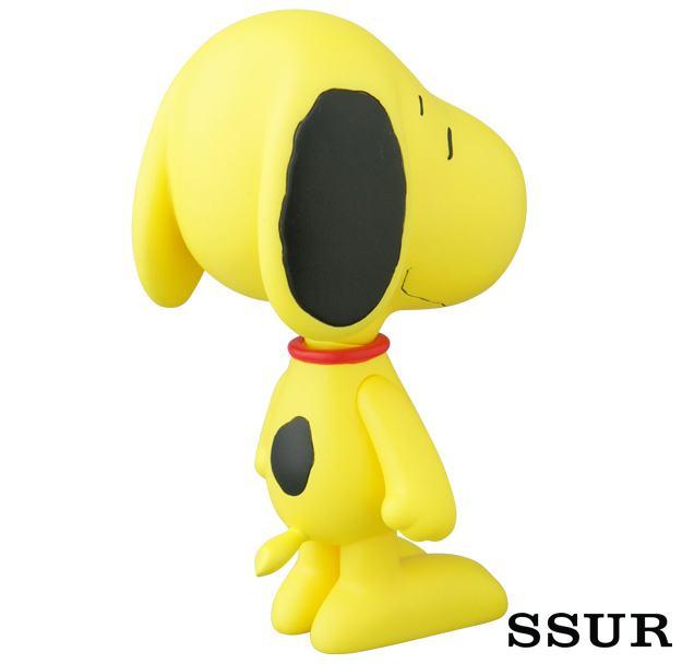 Medicom-x-SSUR-Snoopy-VCD-Boneco-03