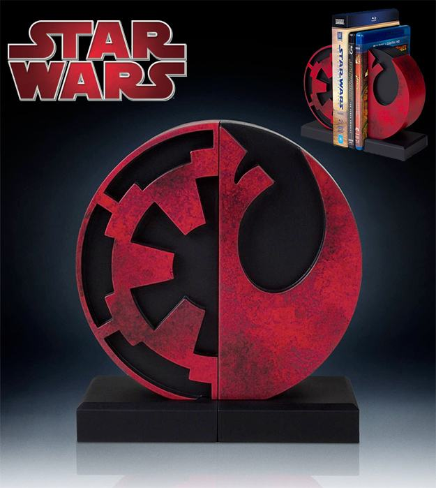 Star-Wars-Imperial-and-Rebel-Seal-Bookends-01