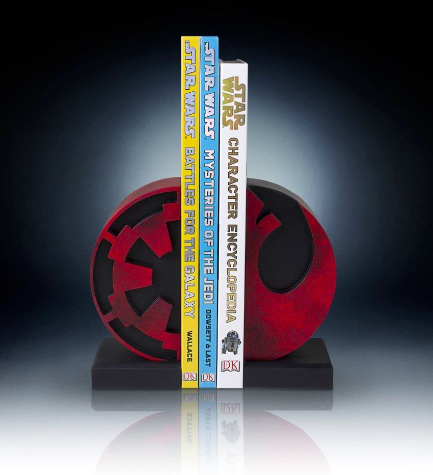 Star-Wars-Imperial-and-Rebel-Seal-Bookends-02