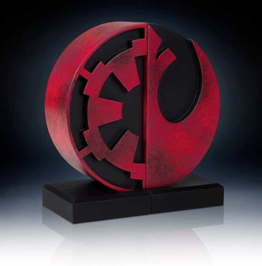 Star-Wars-Imperial-and-Rebel-Seal-Bookends-03