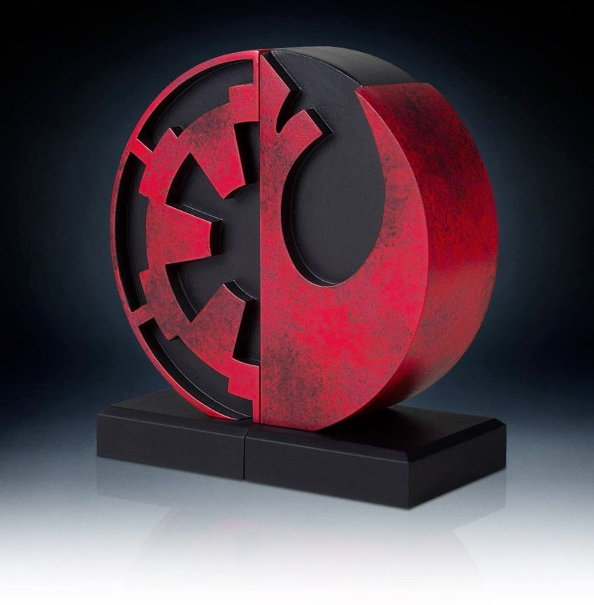 Star-Wars-Imperial-and-Rebel-Seal-Bookends-04