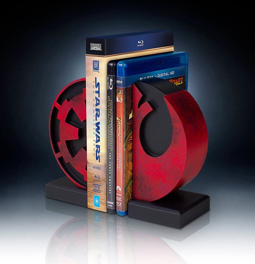 Star-Wars-Imperial-and-Rebel-Seal-Bookends-05