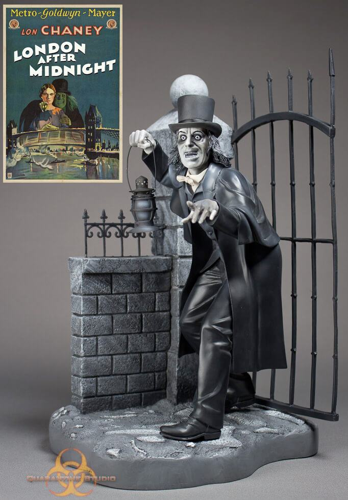 Estatua-London-After-Midnight-Lon-Chaney-Deluxe-Statue-Edition-01