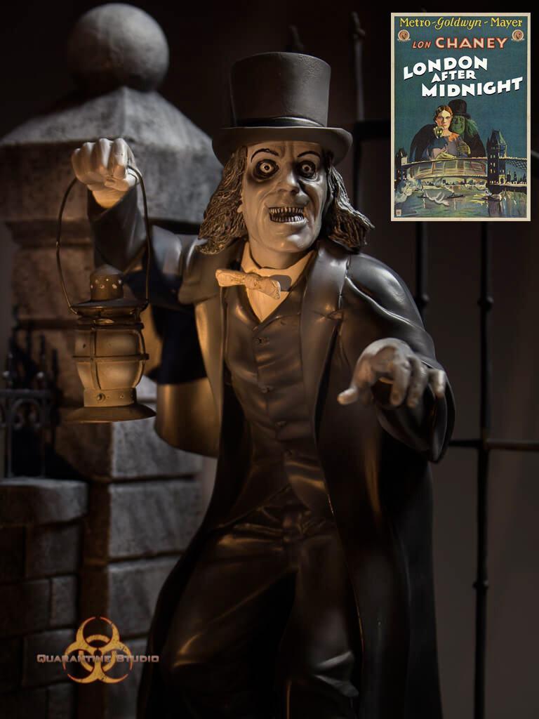 Estatua-London-After-Midnight-Lon-Chaney-Deluxe-Statue-Edition-02