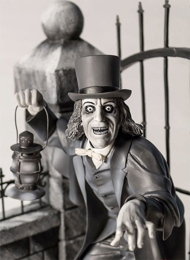 Estatua-London-After-Midnight-Lon-Chaney-Deluxe-Statue-Edition-03