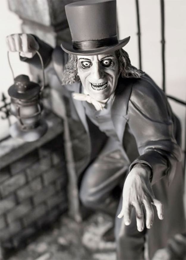 Estatua-London-After-Midnight-Lon-Chaney-Deluxe-Statue-Edition-04
