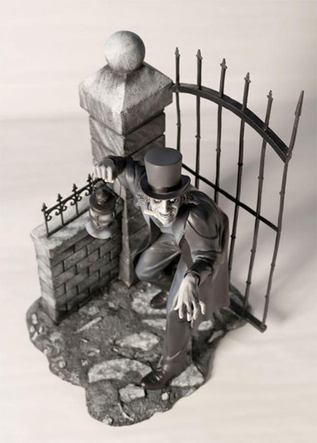 Estatua-London-After-Midnight-Lon-Chaney-Deluxe-Statue-Edition-05