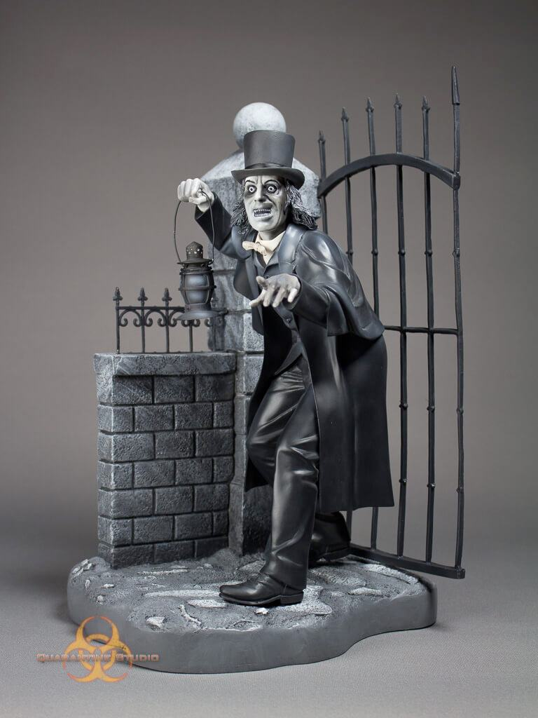 Estatua-London-After-Midnight-Lon-Chaney-Deluxe-Statue-Edition-06