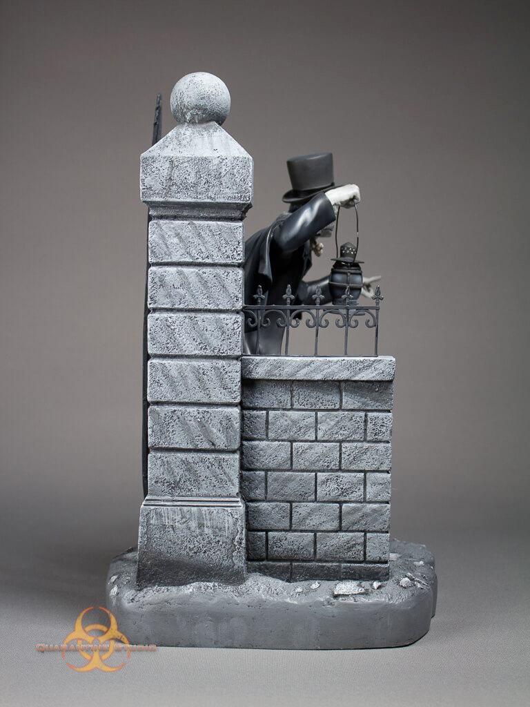 Estatua-London-After-Midnight-Lon-Chaney-Deluxe-Statue-Edition-07
