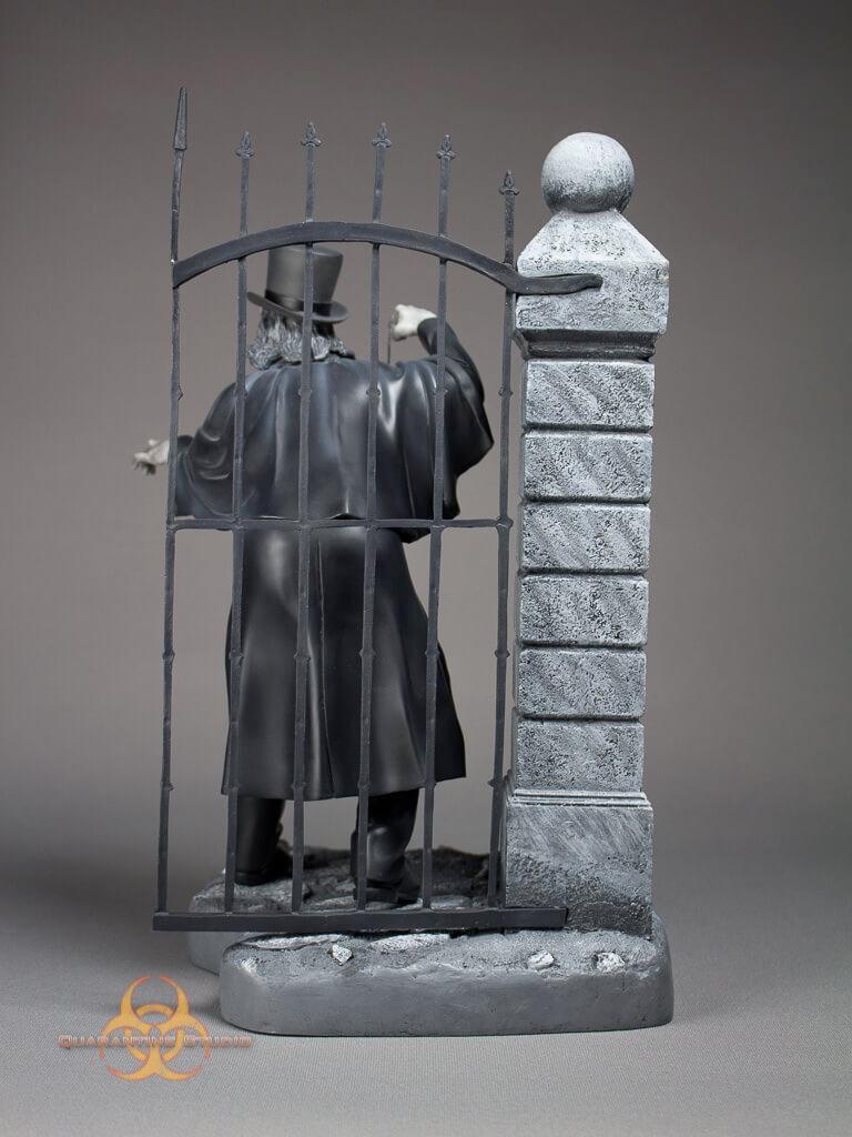 Estatua-London-After-Midnight-Lon-Chaney-Deluxe-Statue-Edition-08