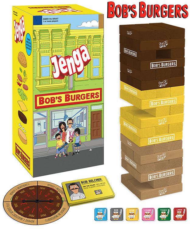 Jogo-Jenga-Bobs-Burgers-01