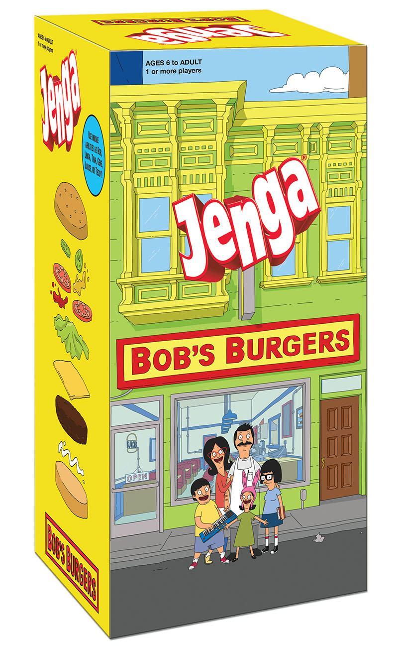 Jogo-Jenga-Bobs-Burgers-02