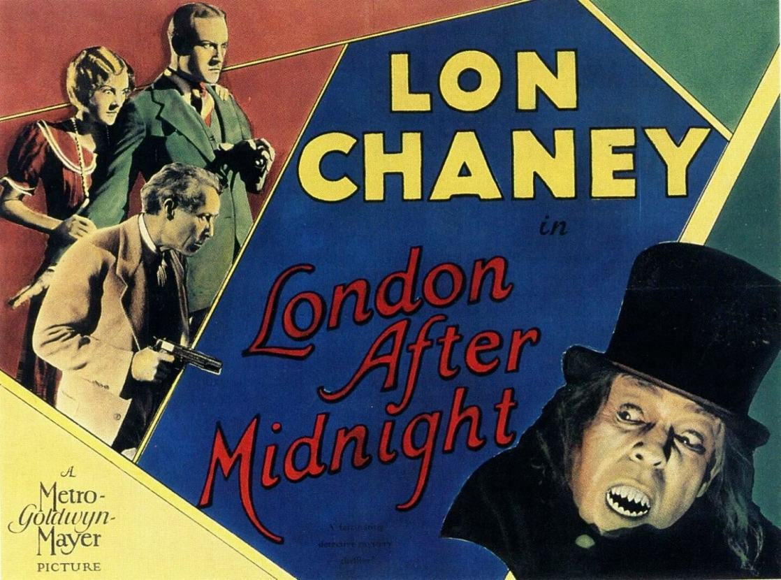 Poster-London-After-Midnight-Lon-Chaney-09
