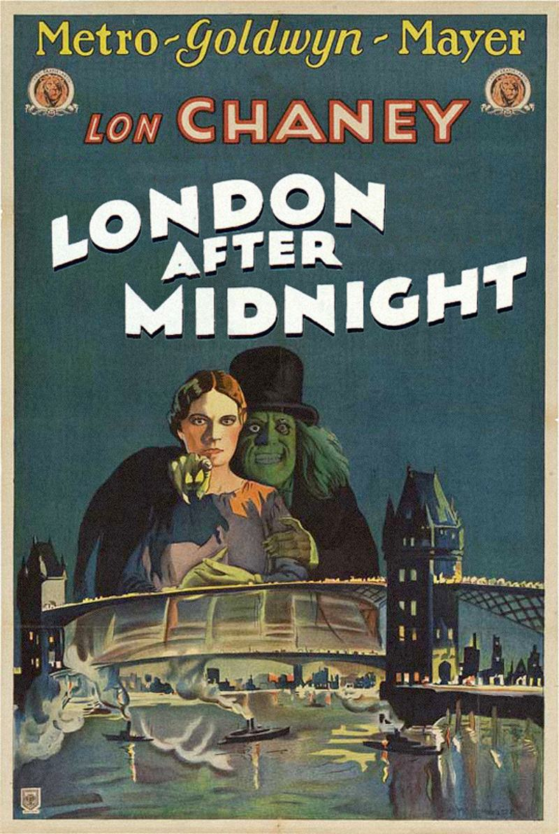 Poster-London-After-Midnight-Lon-Chaney-10