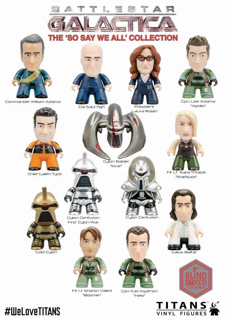 Battlestar-Galactica-2004-TITANS-Mini-Collection-01
