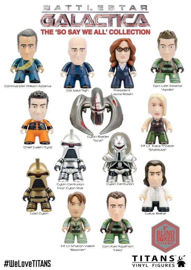 Battlestar-Galactica-2004-TITANS-Mini-Collection-01
