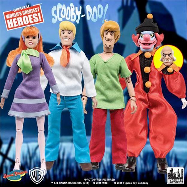 Scooby-Doo-Retro-8-Inch-Action-Figures-Series-One-01