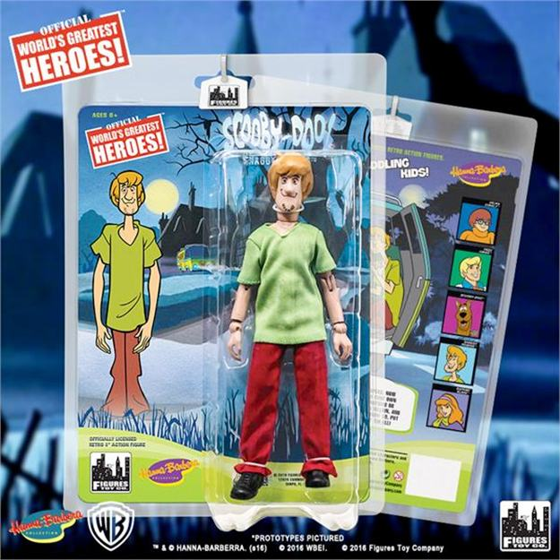 Scooby-Doo-Retro-8-Inch-Action-Figures-Series-One-02