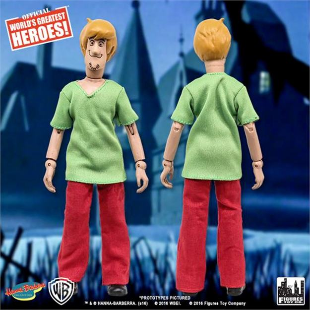 Scooby-Doo-Retro-8-Inch-Action-Figures-Series-One-03