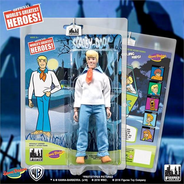 Scooby-Doo-Retro-8-Inch-Action-Figures-Series-One-04