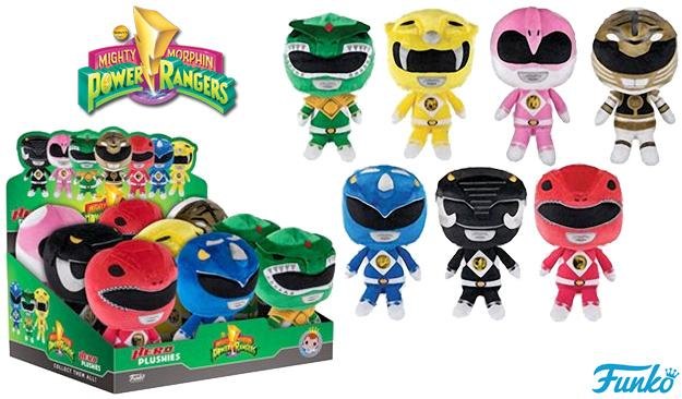Pelucia-Mighty-Morphin-Power-Rangers-Funko-Plushies-01