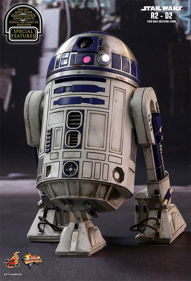 R2-D2-Collectible-Figure-Star-Wars-VII-Hot-Toys-01