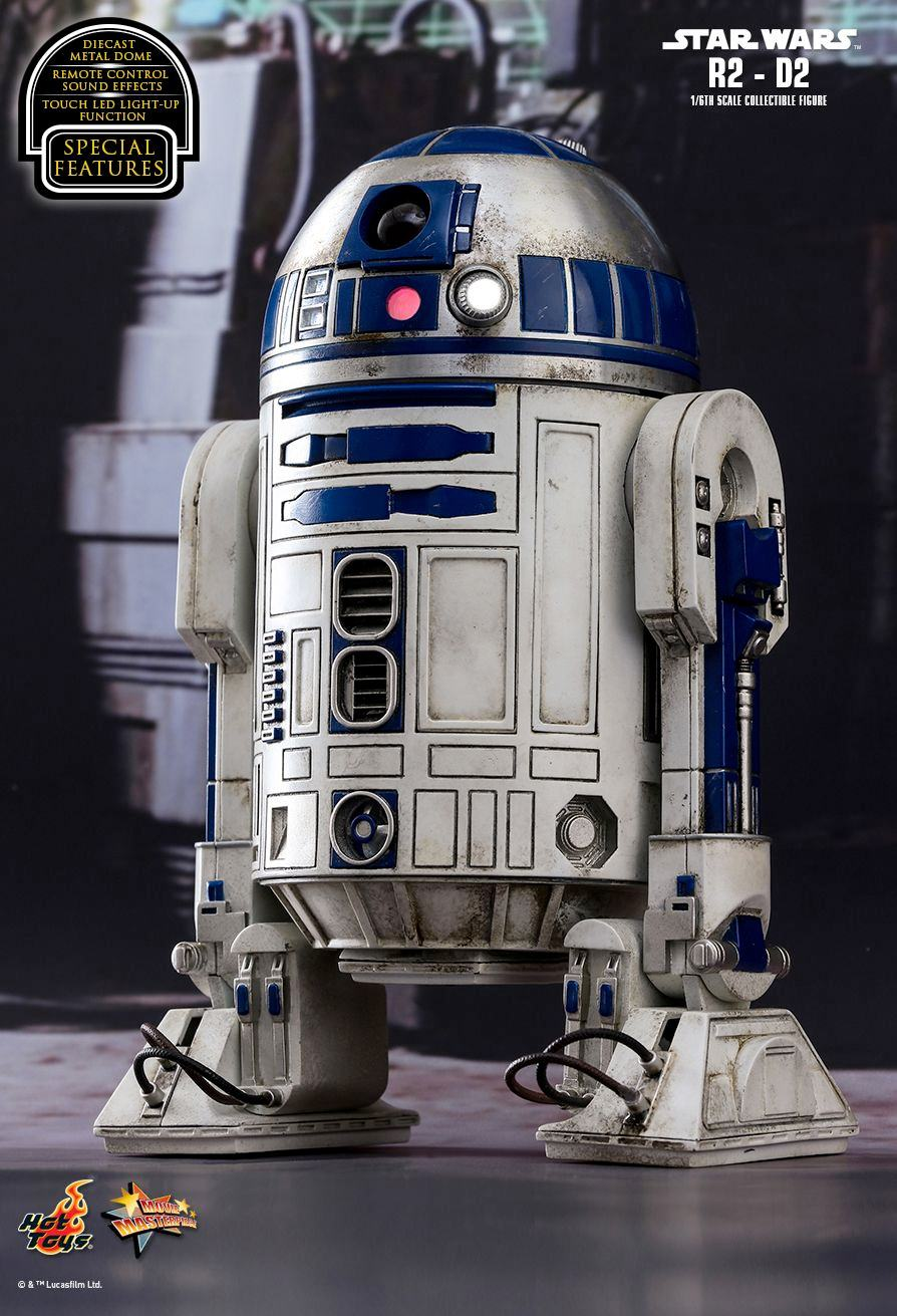 R2-D2-Collectible-Figure-Star-Wars-VII-Hot-Toys-03