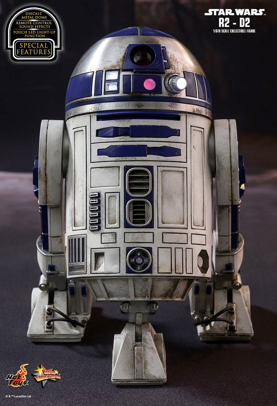 R2-D2-Collectible-Figure-Star-Wars-VII-Hot-Toys-04