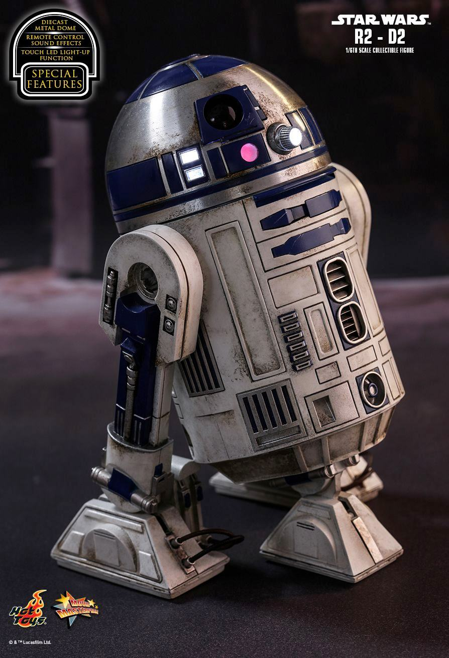 R2-D2-Collectible-Figure-Star-Wars-VII-Hot-Toys-05
