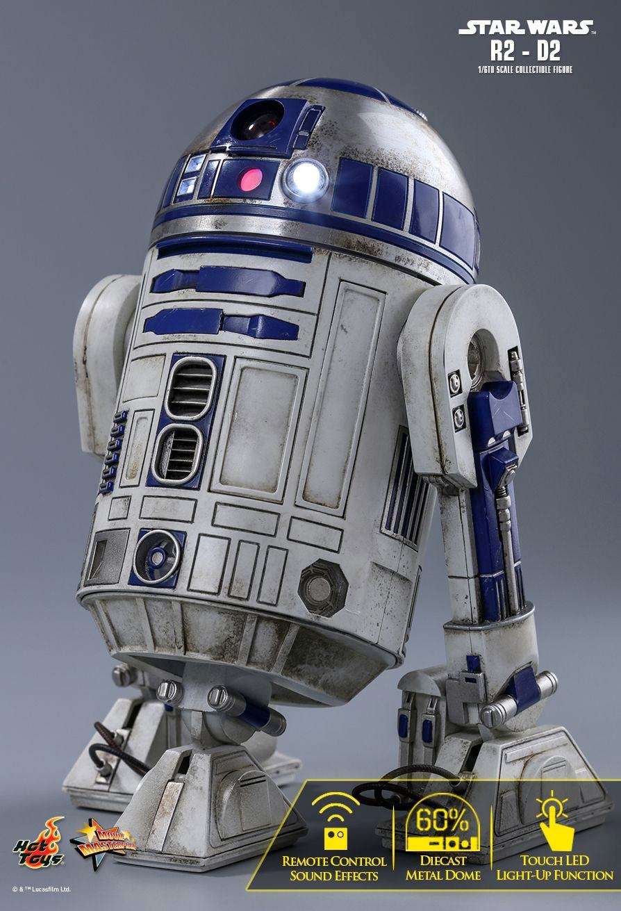 R2-D2-Collectible-Figure-Star-Wars-VII-Hot-Toys-07