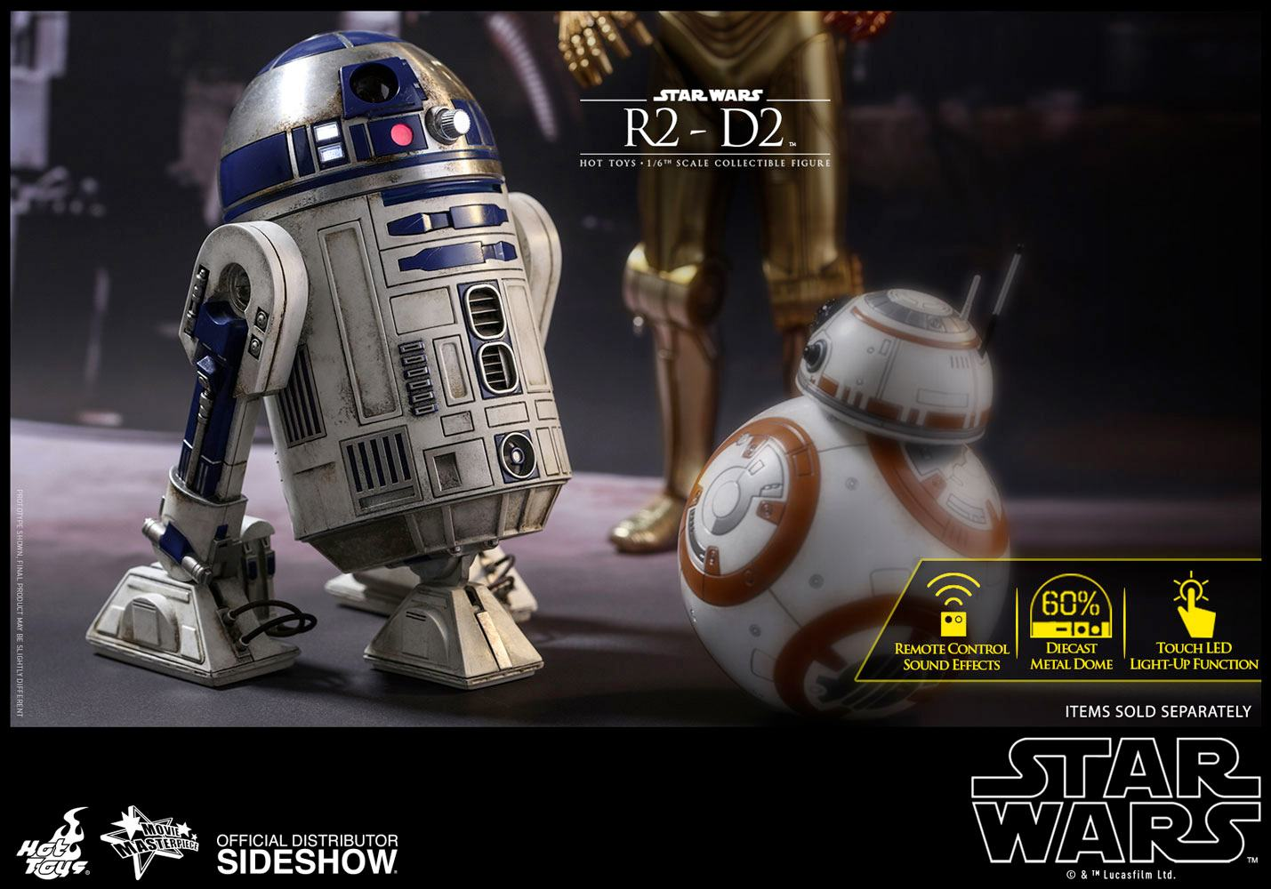 R2-D2-Collectible-Figure-Star-Wars-VII-Hot-Toys-08