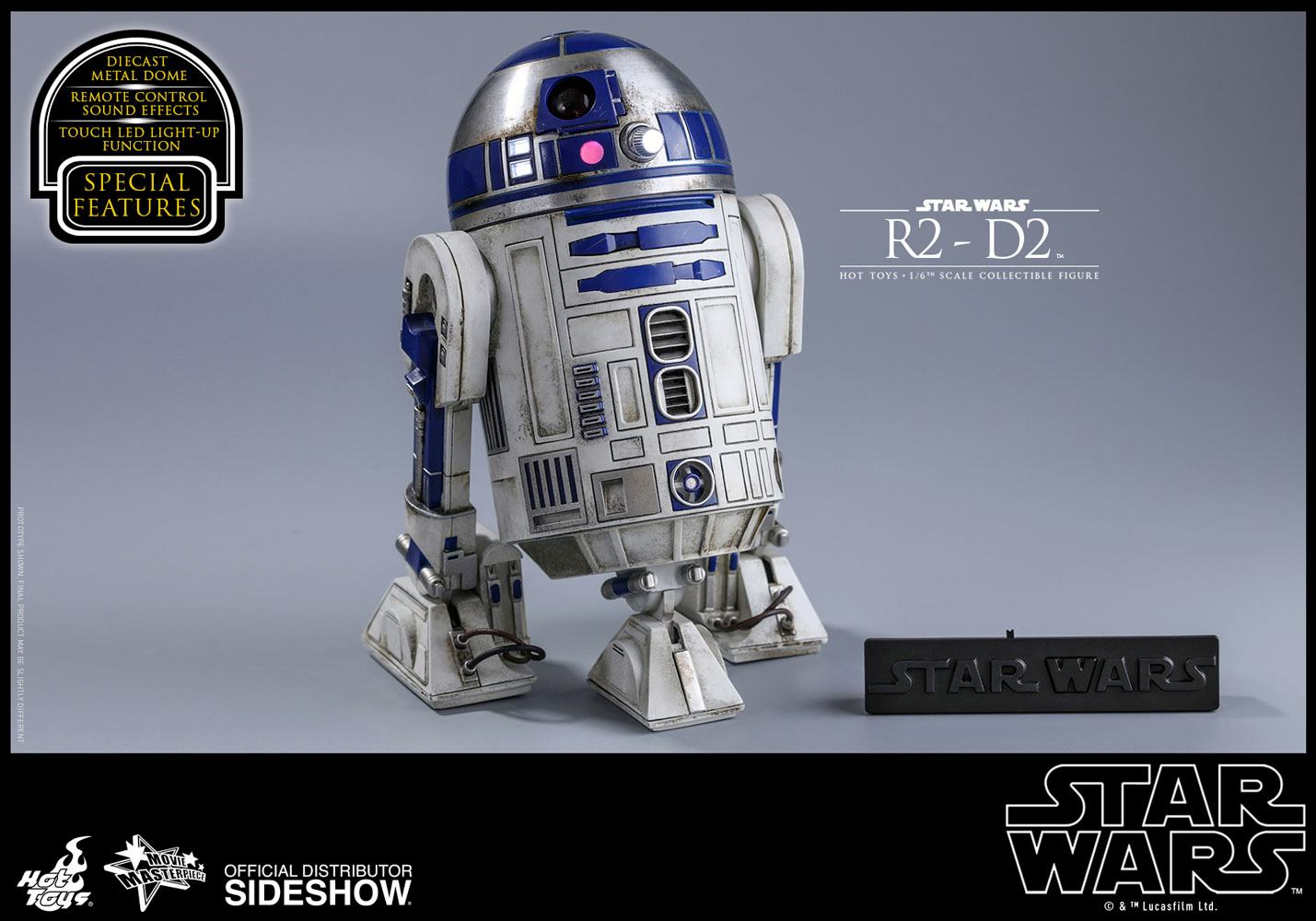 R2-D2-Collectible-Figure-Star-Wars-VII-Hot-Toys-09