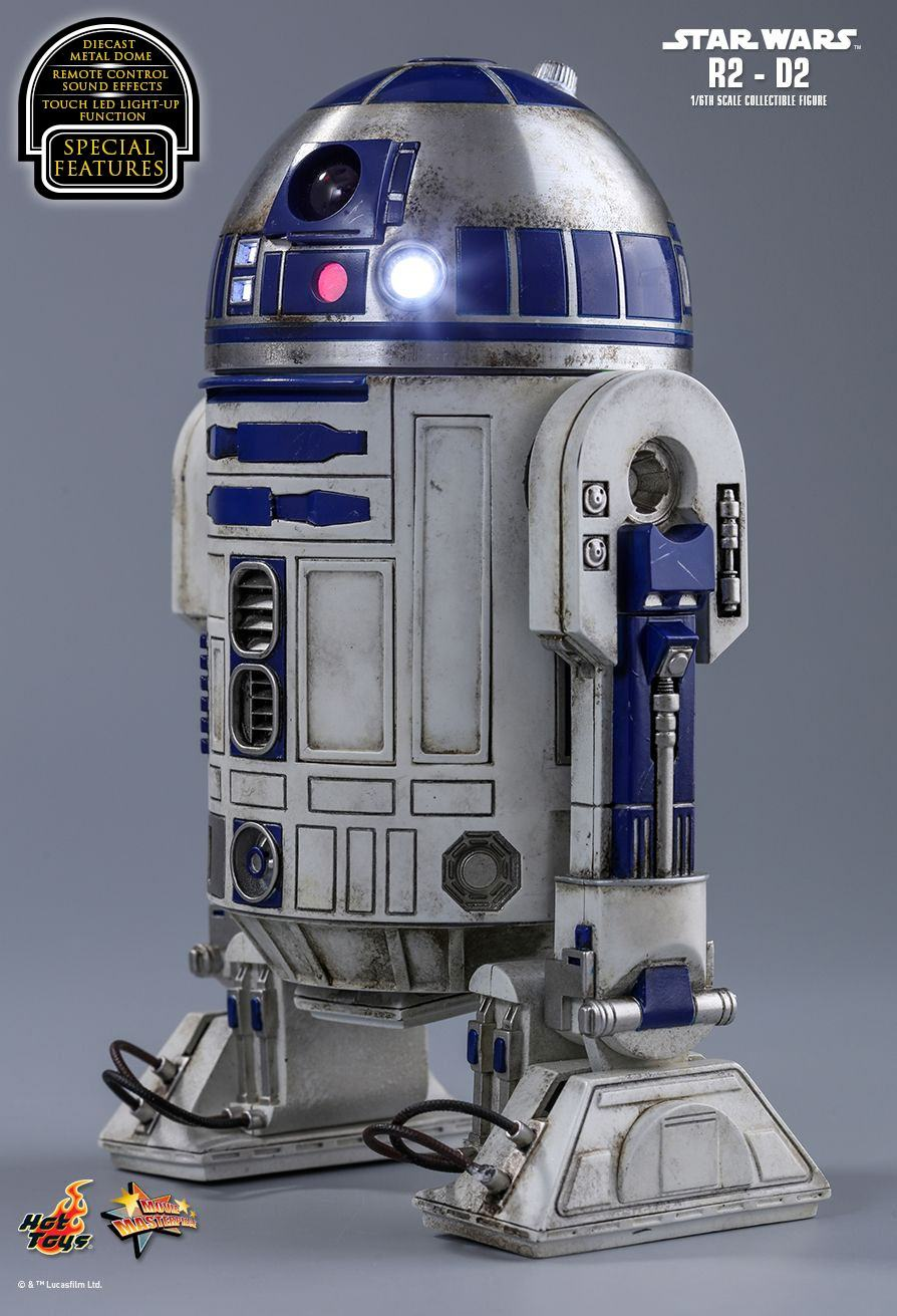 R2-D2-Collectible-Figure-Star-Wars-VII-Hot-Toys-10
