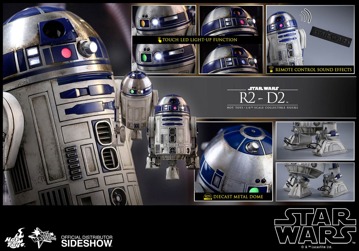 R2-D2-Collectible-Figure-Star-Wars-VII-Hot-Toys-11