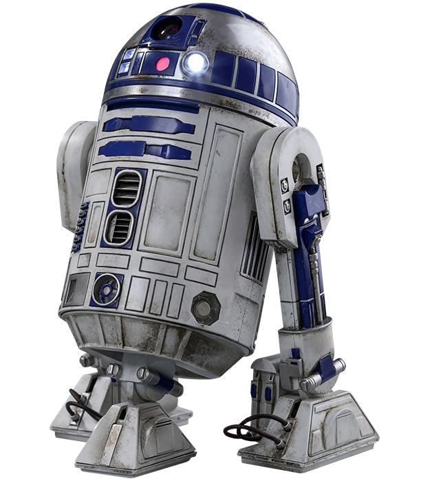 R2-D2-Collectible-Figure-Star-Wars-VII-Hot-Toys-12