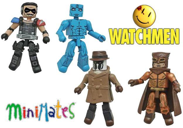 Watchmen-Minimates-Mini-Figuras-01