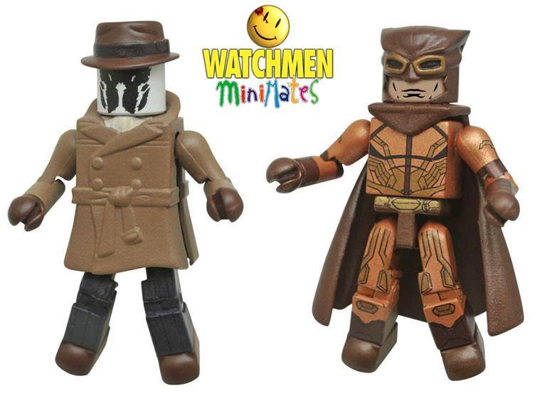 Watchmen-Minimates-Mini-Figuras-02