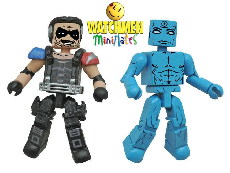 Watchmen-Minimates-Mini-Figuras-03