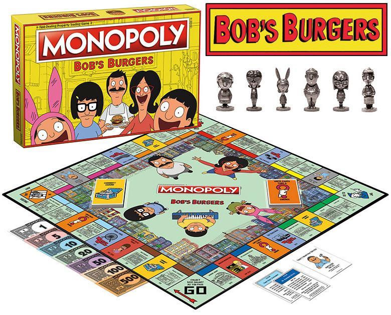 Bobs-Burgers-Monopoly-Jogo-de-Tabuleiro-01