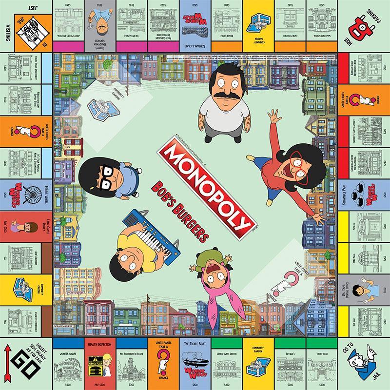 Bobs-Burgers-Monopoly-Jogo-de-Tabuleiro-03