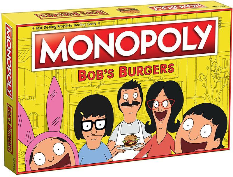 Bobs-Burgers-Monopoly-Jogo-de-Tabuleiro-04
