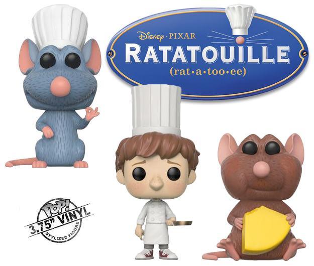 Bonecos-Funko-Pop-Ratatouille-Pixar-01