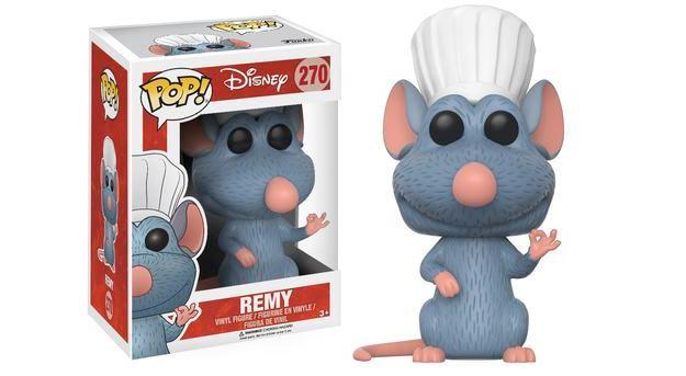 Bonecos-Funko-Pop-Ratatouille-Pixar-02
