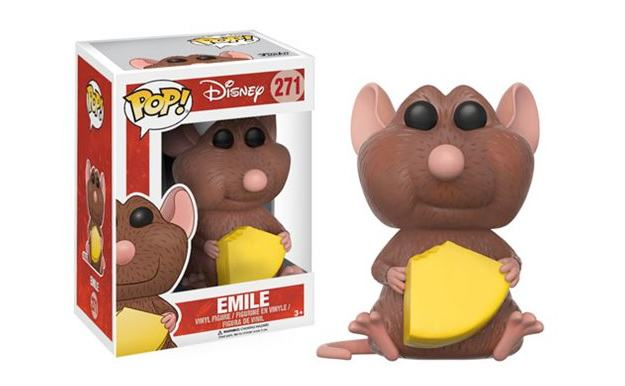 Bonecos-Funko-Pop-Ratatouille-Pixar-03