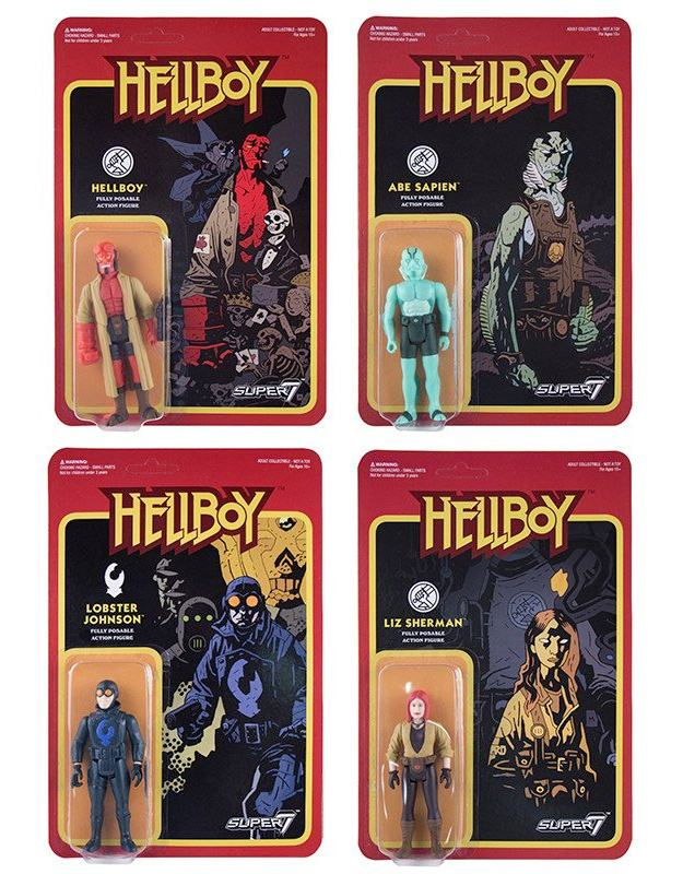 Hellboy-ReAction-Retro-Action-Figures-01