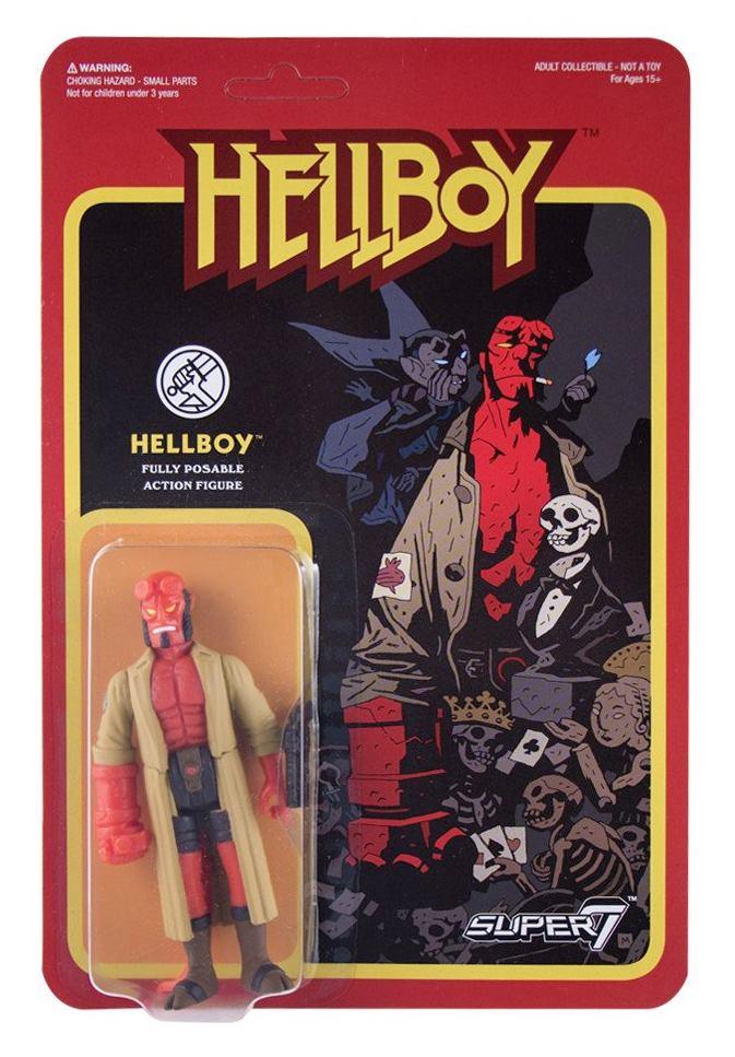 Hellboy-ReAction-Retro-Action-Figures-02